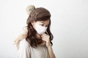 花粉症・アレルギー性鼻炎